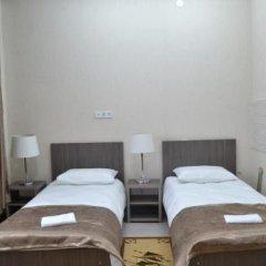 Гостиница Arman Hotel Казахстан, Актау - отзывы, цены и фото номеров - забронировать гостиницу Arman Hotel онлайн фото 13