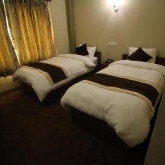 Отель Himalayan Sherpa INN Непал, Катманду - отзывы, цены и фото номеров - забронировать отель Himalayan Sherpa INN онлайн сейф в номере