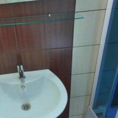 Гостиница Астория в Тюмени 5 отзывов об отеле, цены и фото номеров - забронировать гостиницу Астория онлайн Тюмень ванная фото 2