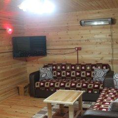 Serah Apart Motel Турция, Узунгёль - отзывы, цены и фото номеров - забронировать отель Serah Apart Motel онлайн сауна