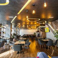 Отель Lubjana Албания, Дуррес - отзывы, цены и фото номеров - забронировать отель Lubjana онлайн питание