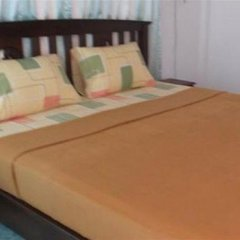 Отель Shady Resort Самуи комната для гостей фото 3
