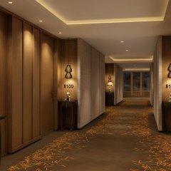 Lotte Hotel Seoul Executive Tower Сеул интерьер отеля фото 3