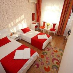 Saadet Турция, Алтинкум - 1 отзыв об отеле, цены и фото номеров - забронировать отель Saadet онлайн комната для гостей фото 5