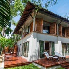 Отель Layana Resort And Spa Ланта фото 5