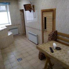Гостиница Komsomolskiy в Уссурийске отзывы, цены и фото номеров - забронировать гостиницу Komsomolskiy онлайн Уссурийск фото 4
