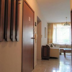 Апартаменты Mila Apartments in Elit 1 Солнечный берег удобства в номере