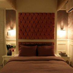 Hotel Lava комната для гостей фото 3