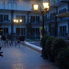 Отель Central Pattaya Garden Resort Таиланд, Паттайя - отзывы, цены и фото номеров - забронировать отель Central Pattaya Garden Resort онлайн фото 6