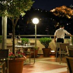 Отель Athens Zafolia Hotel Греция, Афины - 1 отзыв об отеле, цены и фото номеров - забронировать отель Athens Zafolia Hotel онлайн фото 3