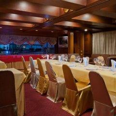 Отель Silom City фото 2