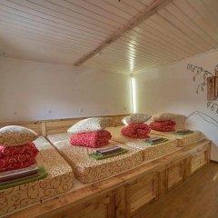 Гостиница Yagoda Hostel в Иркутске 1 отзыв об отеле, цены и фото номеров - забронировать гостиницу Yagoda Hostel онлайн Иркутск сауна