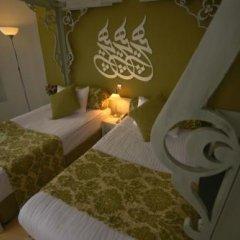 Adamar Hotel - Special Class комната для гостей фото 2