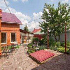 Гостиница Holiday Home on Voroshilova в Саранске отзывы, цены и фото номеров - забронировать гостиницу Holiday Home on Voroshilova онлайн Саранск