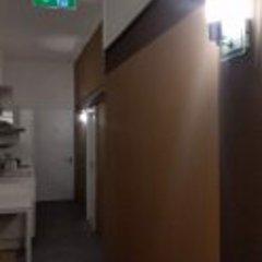 Отель Prestige Schoenbrunn Австрия, Вена - отзывы, цены и фото номеров - забронировать отель Prestige Schoenbrunn онлайн интерьер отеля фото 2