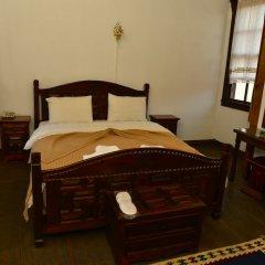 Ballik Konak Турция, Кастамону - отзывы, цены и фото номеров - забронировать отель Ballik Konak онлайн комната для гостей