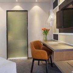Beijing Landmark Hotel удобства в номере