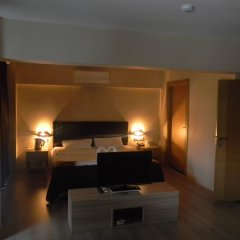 Sun Suites Турция, Стамбул - отзывы, цены и фото номеров - забронировать отель Sun Suites онлайн удобства в номере