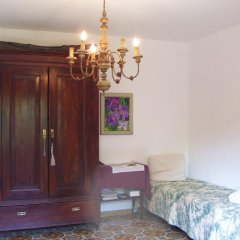Отель B&B Le Geresine Ceggia удобства в номере фото 2