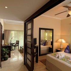 Отель Paradisus Punta Cana Resort - Все включено Пунта Кана спа