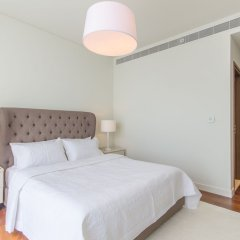 Отель DHH - Al Wasl 5 комната для гостей фото 4