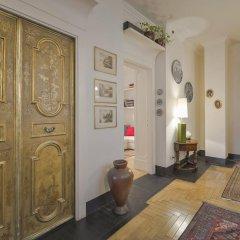 Отель Casa Visconti Италия, Болонья - отзывы, цены и фото номеров - забронировать отель Casa Visconti онлайн интерьер отеля
