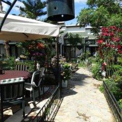 Отель Beachwood Villas фото 6
