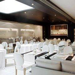The First Luxury Art Hotel Roma фото 2