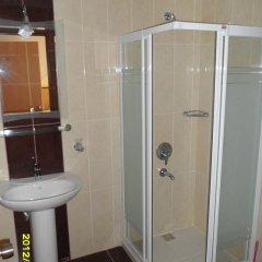 Felice Hotel ванная