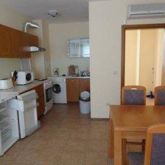 Апартаменты Sun City 1 Holiday Apartments в номере фото 2