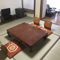 Отель Sueyoshi Беппу