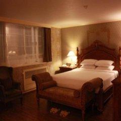 Hotel Susung комната для гостей фото 2