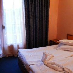 Отель Djemelli Болгария, Аврен - отзывы, цены и фото номеров - забронировать отель Djemelli онлайн комната для гостей фото 4