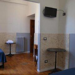 Отель Seiler Hotel Италия, Рим - 12 отзывов об отеле, цены и фото номеров - забронировать отель Seiler Hotel онлайн сауна