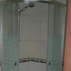 Petra Diamond Hotel ванная фото 2