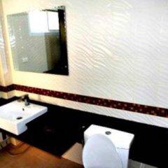 Отель Andaman Villa ванная фото 2