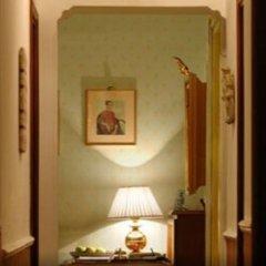 Отель Residenza Frattina Италия, Рим - отзывы, цены и фото номеров - забронировать отель Residenza Frattina онлайн спа фото 2