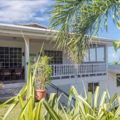Отель Bora Vaite Lodge Французская Полинезия, Бора-Бора - отзывы, цены и фото номеров - забронировать отель Bora Vaite Lodge онлайн