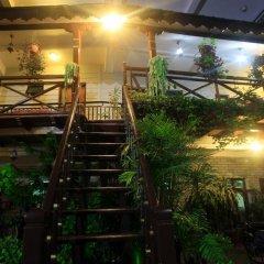Отель Peace Plaza Непал, Покхара - отзывы, цены и фото номеров - забронировать отель Peace Plaza онлайн фото 3