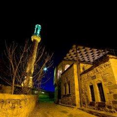 Kale Konak Cappadocia Турция, Учисар - отзывы, цены и фото номеров - забронировать отель Kale Konak Cappadocia онлайн фото 11