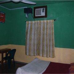 Adesua Hotel Suites and Event centre комната для гостей фото 2