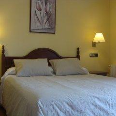 Отель La Encina Centenaria комната для гостей фото 4