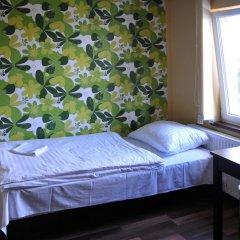 Отель Villavida Польша, Познань - отзывы, цены и фото номеров - забронировать отель Villavida онлайн комната для гостей