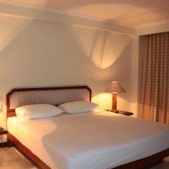 Отель The Monaco Residence Pattaya Таиланд, Паттайя - отзывы, цены и фото номеров - забронировать отель The Monaco Residence Pattaya онлайн комната для гостей фото 2