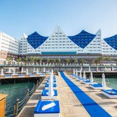 Vikingen Quality Resort & Spa Hotel фото 4