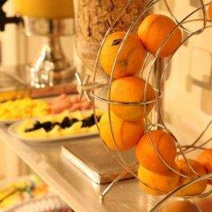 Отель Sun Hotel Бельгия, Брюссель - 1 отзыв об отеле, цены и фото номеров - забронировать отель Sun Hotel онлайн помещение для мероприятий фото 2