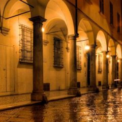 Отель B&B La Stradetta Италия, Болонья - отзывы, цены и фото номеров - забронировать отель B&B La Stradetta онлайн фото 2
