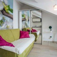 Отель Apartmani Harmonia Черногория, Тиват - отзывы, цены и фото номеров - забронировать отель Apartmani Harmonia онлайн спа