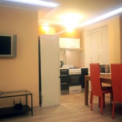 Гостиница Lakshmi 1905 Apartment в Москве отзывы, цены и фото номеров - забронировать гостиницу Lakshmi 1905 Apartment онлайн Москва удобства в номере