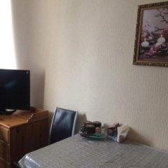 Hostel Five удобства в номере фото 12